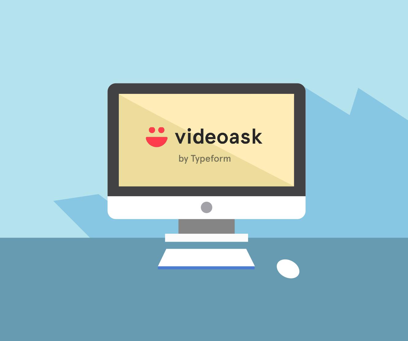 VideoAsk